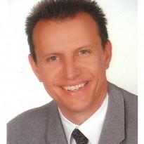 Profilbild von dreamofthenight