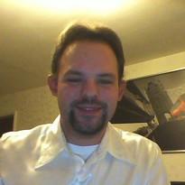 Profilbild von Boerni82