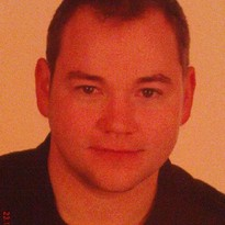 Profilbild von boy-27