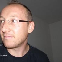 Profilbild von knutschelch77
