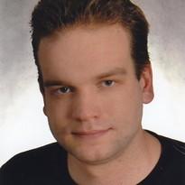 Profilbild von sunnyboy0001