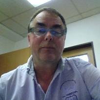 Profilbild von jeans42
