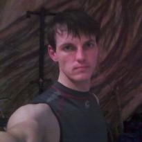 Profilbild von nxl2