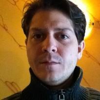 Profilbild von stefan21577