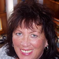 Profilbild von schmusewolle51
