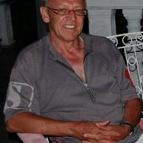 Profilbild von Rolandarnold