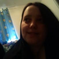 Profilbild von single30w