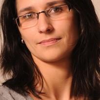 Profilbild von missmami