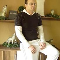 Profilbild von WingedWolf
