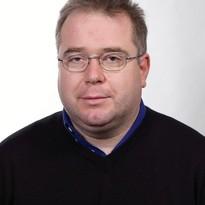 Profilbild von Baerle173