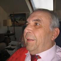 Profilbild von Pietro1944