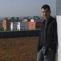 Profilbild von mark29rlp