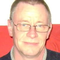 Profilbild von Samson49_