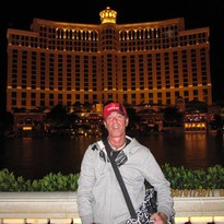 Profilbild von Vegas17