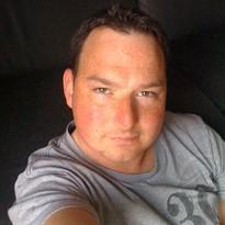 Profilbild von MarcTawara