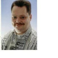 Profilbild von michel1902