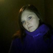 Profilbild von eatpraylove_