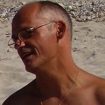 Profilbild von piet07081962