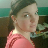 Profilbild von Saya88