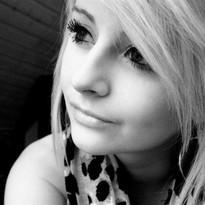 Profilbild von Sexybienee