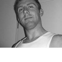 Profilbild von ifski