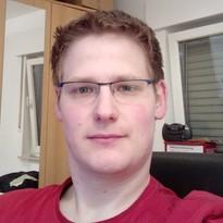 Profilbild von Maddin1982