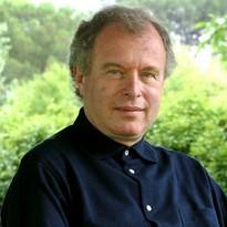 Profilbild von Jim008