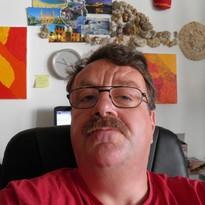 Profilbild von Liebsuchend1963