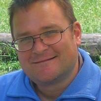 Profilbild von howalgonium