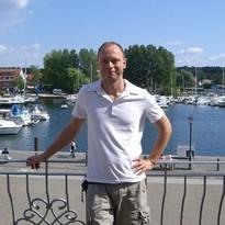 Profilbild von unmik2011