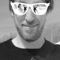 Profilbild von opentype