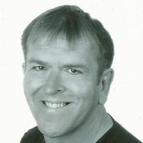Profilbild von weisserriese