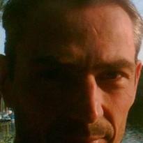 Profilbild von agnost
