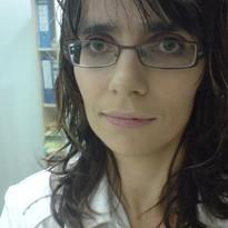 Profilbild von kegelmaedel01