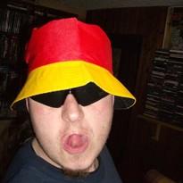 Profilbild von Saesch73