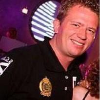 Profilbild von Dennis79_