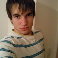 Profilbild von Dani1190