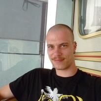 Profilbild von Loemann