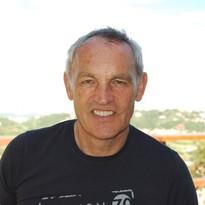Profilbild von sportsmann2011