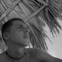 Profilbild von fabibi