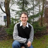 Profilbild von Dieterhans