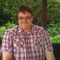 Profilbild von kammel_