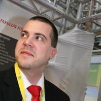 Profilbild von Sweeper2k