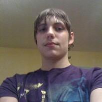 Profilbild von Eristoff18