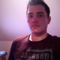 Profilbild von schickeria84