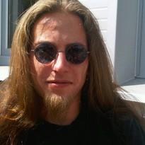 Profilbild von Langhaarigerfreak