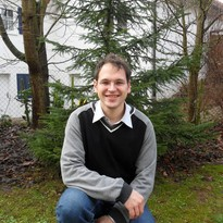 Profilbild von Hanspeters