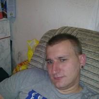 Profilbild von Fordi07