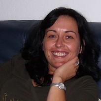 Profilbild von tinchen7474
