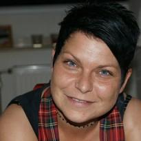 Profilbild von Grufti3